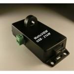 WattsVIEW 21kW USB
